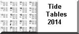 2014 tidetables